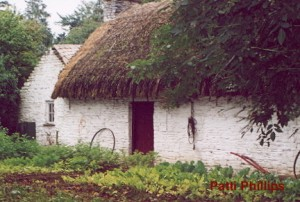 BunrattyCastlefarmhouse copy