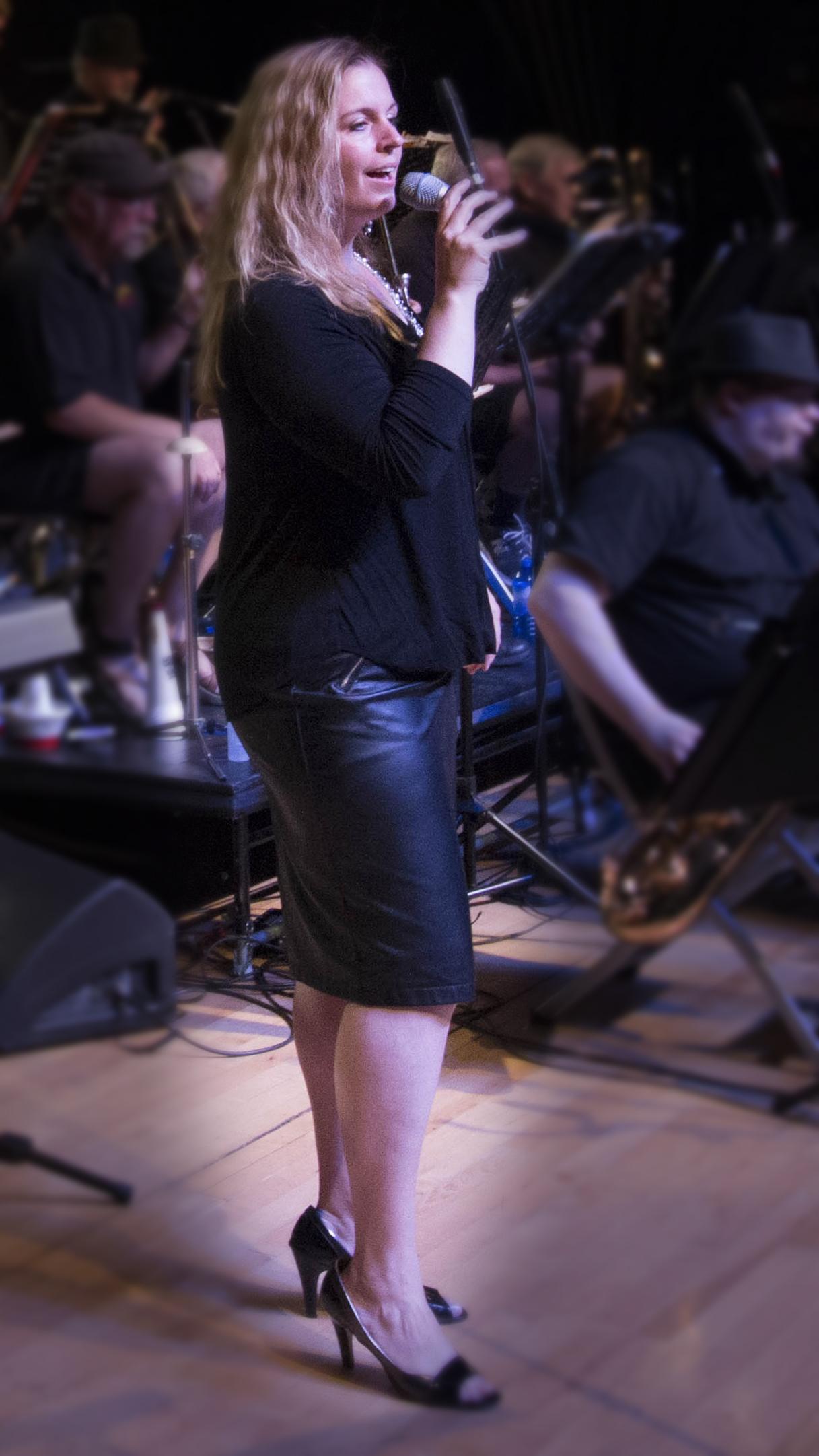 Katrina Cannon