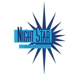 Night Star Jazz Orchestra