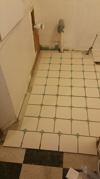 br2-tile-layout-3