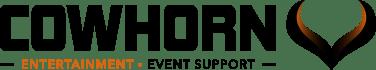 Logo_Cowhorn_horizontal