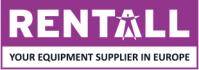 rentall-equipment.png
