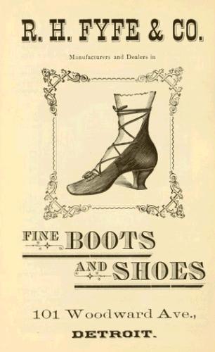 silas farmer_shoe ad