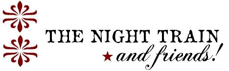 Novi, Michigan: What's in a name? - The Night Train
