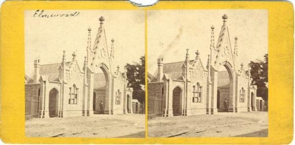 elmwood-gate-house-stereoscope
