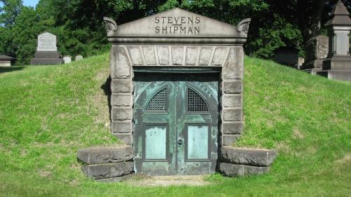 stevens-shipman-before