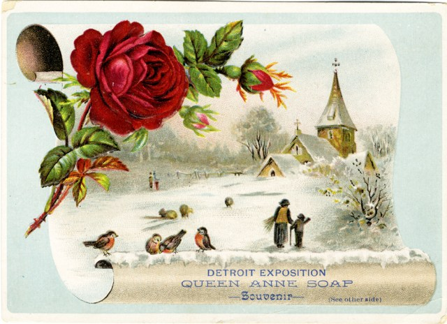 winter-scene-queen-anne-soap