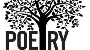poetry-in-garden-web11