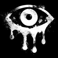 download Eyes The Horror Game unlocked
