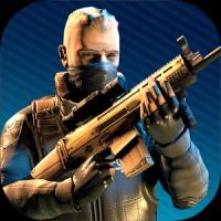download Slaughter 2 Prison Assault unlimited money