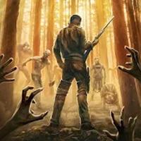 download Live or Die survival Apk Mod unlimtied money