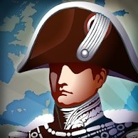 download European War 6 1804 Apk Mod unlimited money