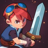 download Evoland 2 Apk Mod unlimited money