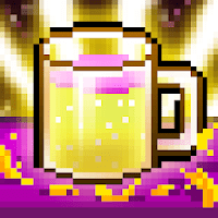 download Soda Dungeon Apk Mod unlimited money