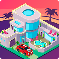 download Taps to Riches Apk Mod unlimited money