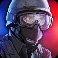 download Counter Attack Multiplayer FPS Apk Mod unlimited money