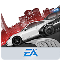 download Need for Speed Most Wanted Apk Mod unlimited money