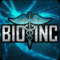download Bio Inc - Biomedical Plague Apk Mod unlimited money