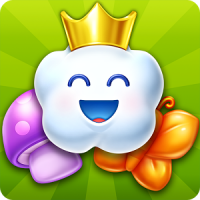 download Charm King Apk Mod unlimited money