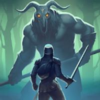 download Grim Soul Dark Fantasy Survival Apk Mod unlimited money