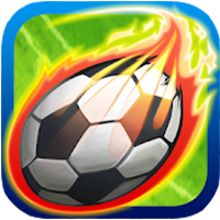 download Head Soccer Apk Mod unlimited money