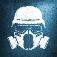 download Zombie Combat Simulator Apk Mod unlimited money