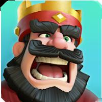 download Clash Royale Apk Mod unlimited money