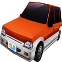 download Dr. Driving Apk Mod unlimited money