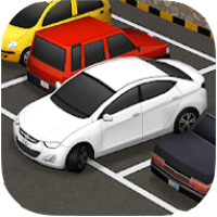 download Dr. Parking 4 Apk Mod unlimited money