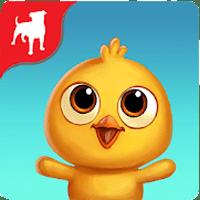 download FarmVille 2 Country Scape Apk Mod unlimited money