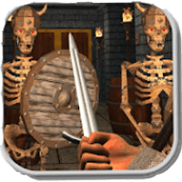 download Old Gold 3D Apk Mod unlimited money
