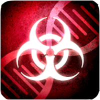 download Plague Inc Apk Mod unlimited money