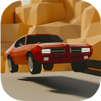 download Skid Rally Drag Drift Racing Apk Mod unlimitedm money