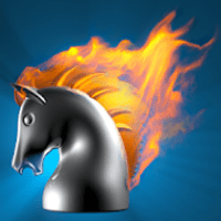 download SparkChess Pro Apk Mod unlimited money