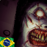 download The Fear Creepy Scream House Apk Mod unlimited money