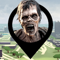 download The Walking Dead Our World Apk Mod unlimited money