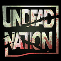 download Undead Nation Last Shelter Apk Mod unlimited money