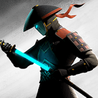 download Shadow Fight 3 Apk Mod moedas infinitas