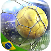 download Soccer Star 2019 World Cup Legend Road to Russia Apk Mod unlimited money