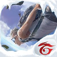 download Free Fire Battlegrounds Apk Mod moedas infinita