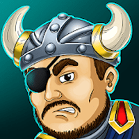 download Marmok's Team Monster Crush RPG Apk Mod unlimited money