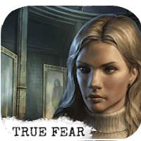 download True Fear Forsaken Souls Part 2 Apk Mod unlimited money