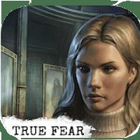 download True Fear Forsaken Souls Part 2 Apk Mod unlimited money