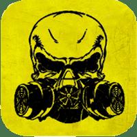 download Z.O.N.A Shadow of Lemansk Apk Mod unlimited money