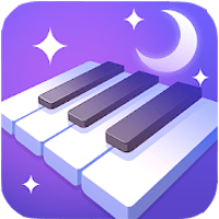Magic Piano Tiles 2018 Apk Mod moedas infinita