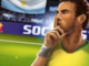 Soccer Star 2019 World Cup Legend Road to Russia Apk Mod gemas infinita