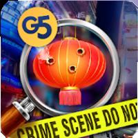 download Homicide Squad Crimes Ocultos Apk Mod moedas infinita