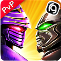 Real Steel World Robot Boxing Apk Mod diamantes infinito