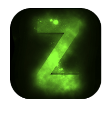 WithstandZ - Zombie Survival Apk Mod free shopping