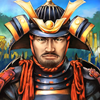 Shogun's Empire Hex Commander Apk Mod gemas infinita